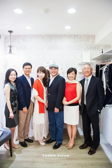 [ 活動紀實 ] 中醫師聚會@CLG風格研究所