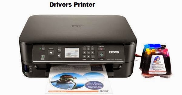 Epson Stylus Cx2900 Printer Driver Free Download