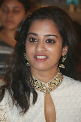 Nandita photos at Lovers audio-thumbnail-18