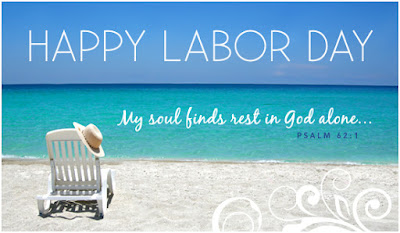 Labor-Day-2015-Images