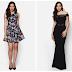 Fesyen Terkini : Apa Lagi Kalau Bukan Dengan Zalora kan?