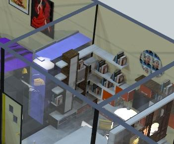 desain 3d joy studio design gallery best design