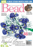 Bead Spring Special 2013