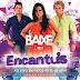 Banda Encantus em Patos-PB 16-03-2014