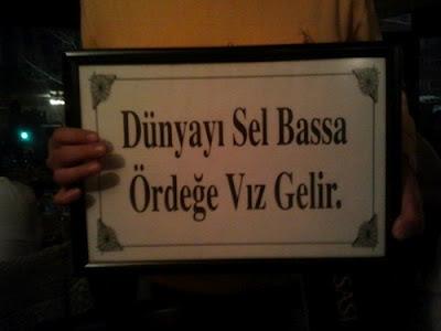 dunyayi-sel-bassa
