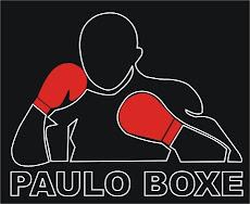 PAULO BOXE