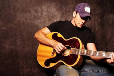 Rodney Atkins - He's Mine Lyrics