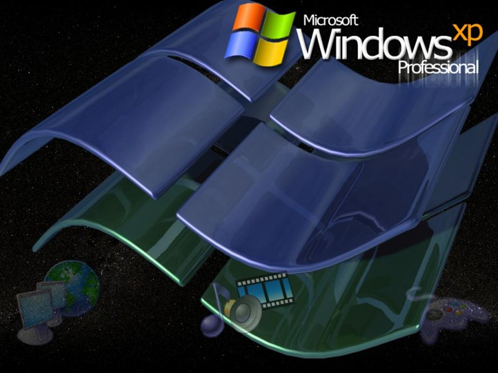 http://1.bp.blogspot.com/-4eEGxdpzOLQ/UL2ja2uz2HI/AAAAAAAABRU/5yuuyDe_wk0/s1600/3D-Windows-Wallpapers-7.jpeg