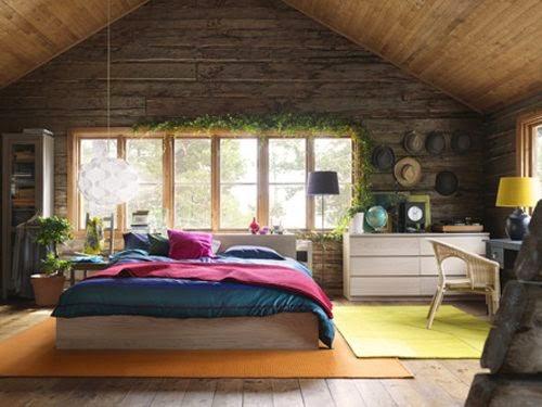 Bedroom Ideas   Corncomputer