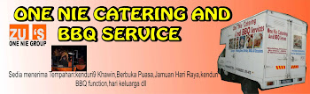 One Nie Catering And BBQ Services
