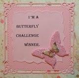 Winner challenge 52