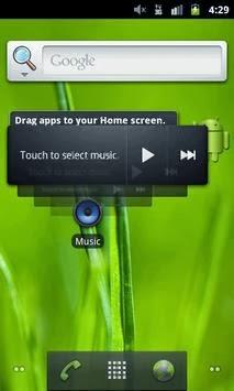 Popup Widget Apk Free Download