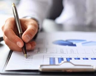 Aplikasi Analisis Butir Soal Evaluasi Perbaikan dan Pengayaan
