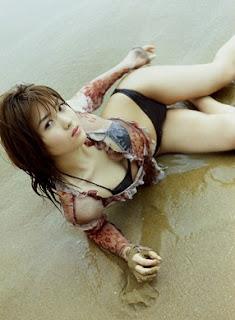 Bikini Nhat ban, sexy lady, clip sex