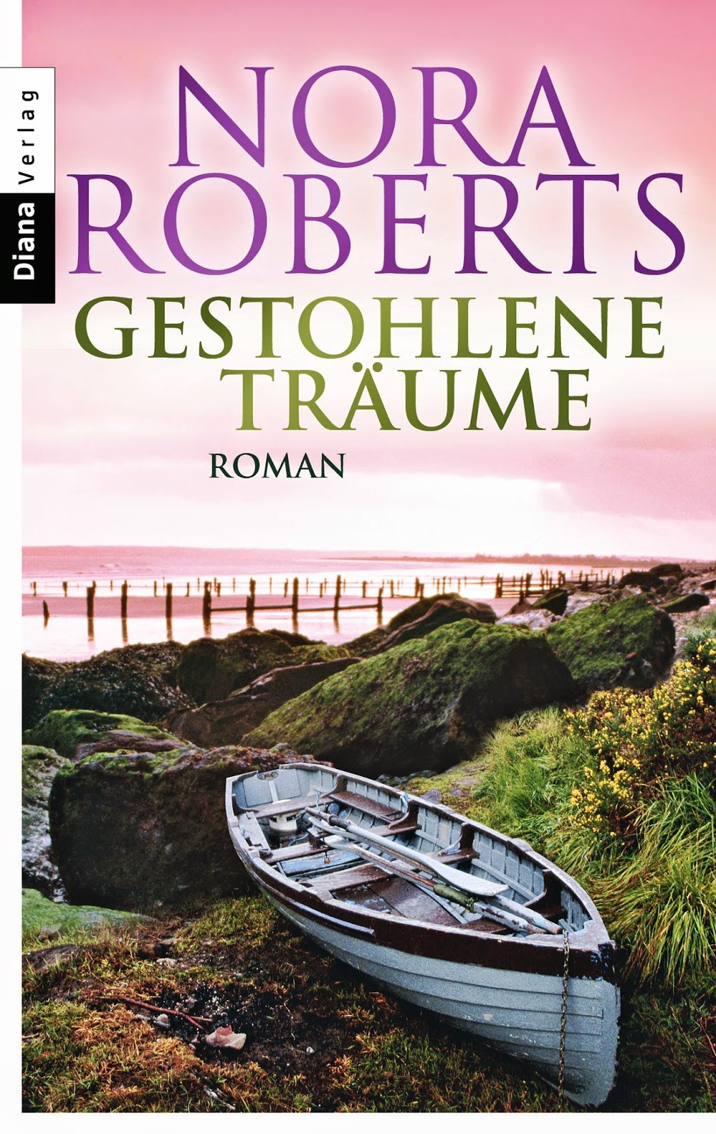 http://www.randomhouse.de/Presse/Taschenbuch/Gestohlene-Traeume-Roman/Nora-Roberts/pr405356.rhd?pub=31000&men=775&mid=5
