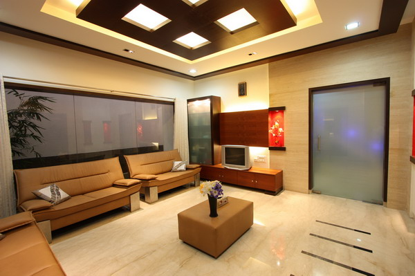 Living Room False Ceiling Designs | Interior Decorating and Home ...