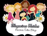 Eu participo destes blogs