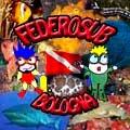 Federosub Facebook