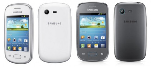galaxy pocket neo star 500x222 Samsung Galaxy Pocket Neo and Galaxy Star officially introduced