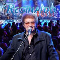 SELEÇÃO REGINALDO ROSSI By DJ HELDER ANGELO