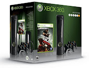 Special Edition Xbox 360s