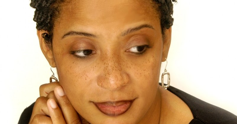 Natural Hair Blogspot