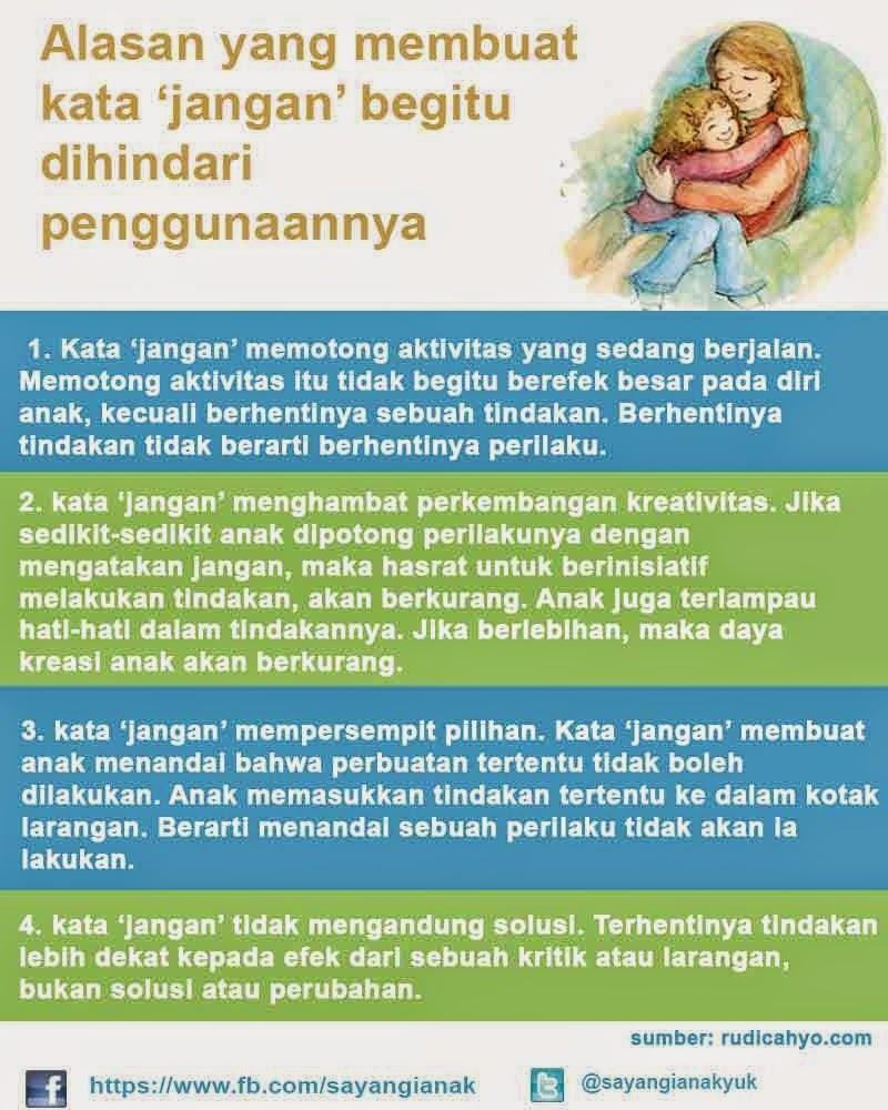 http://asalasah.blogspot.com/2014/11/hindari-mengatakan-jangan-pada-anak.html