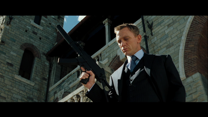 casino royale online movie free hearts kostenlos