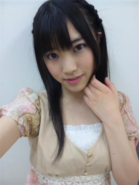 Kaori Ishihara Kaori Ishihara Related Keywords amp Suggestions Kaori Campione Metis