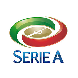 Prediksi Skor Akhir Pertandingan Inter Milan vs AC Milan Giornata 37 Serie A 2012