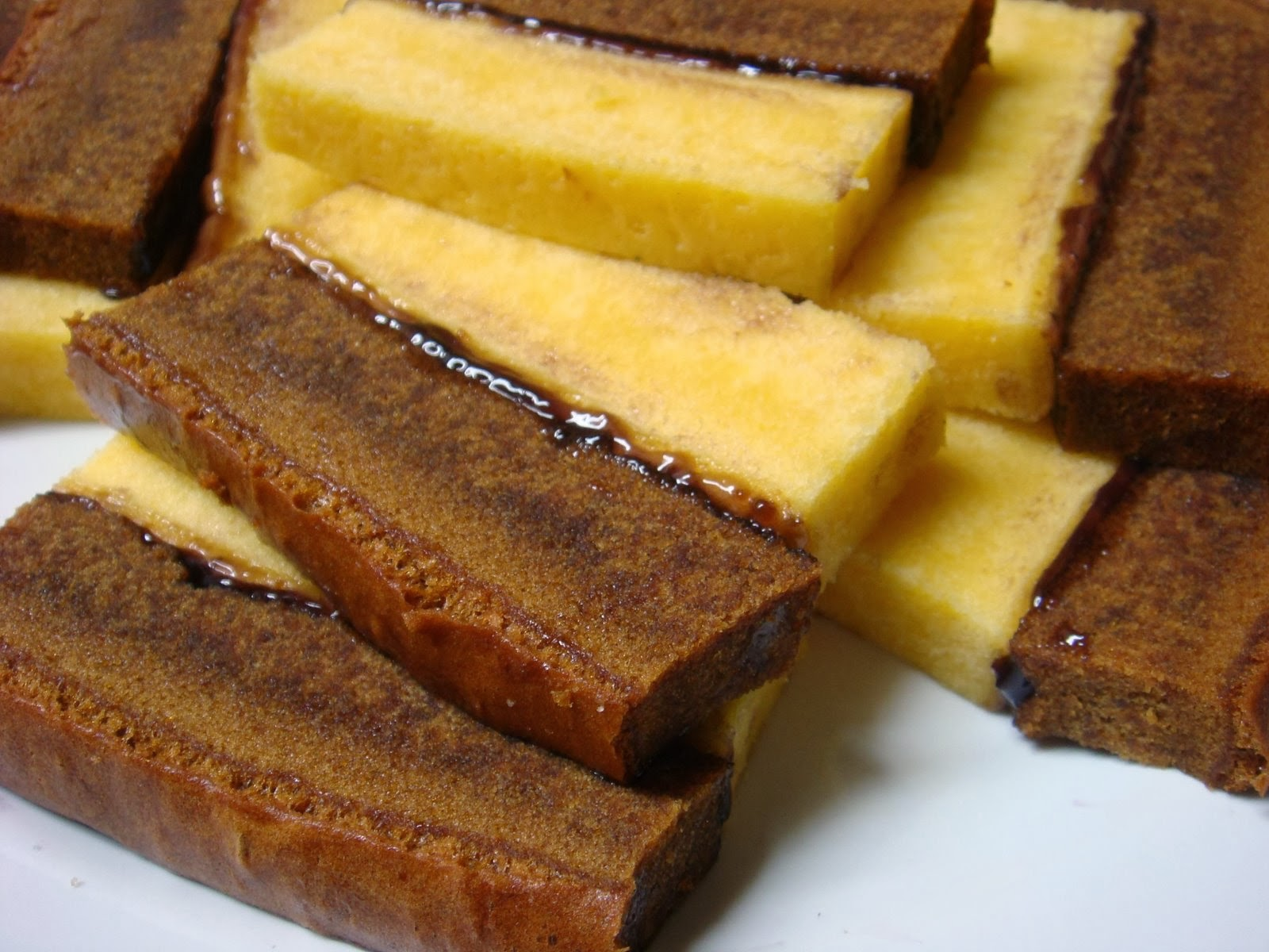 Kue dan masakan resep kue kering basah cake roti 2014 resep kue kering