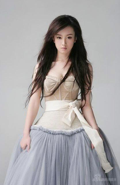 Very-beautiful-girl-image very-pretty-girl-pictures very-beautiful-woman-pictures girl-xinh-viet-nam tuyen-tap-hinh-gai-viet-dep