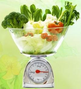 Cara Diet Sehat, Menurunkan, Mengurangi Berat Badan