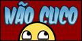 http://clico.com