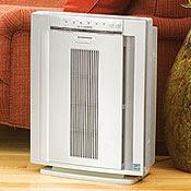 winix 5300 plasmawave air purifier