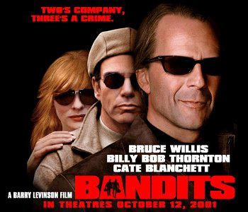 бандиты фильм 2009 брюс уилис