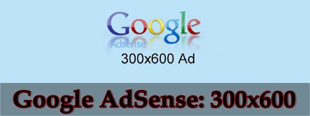 Google-AdSense-300x600