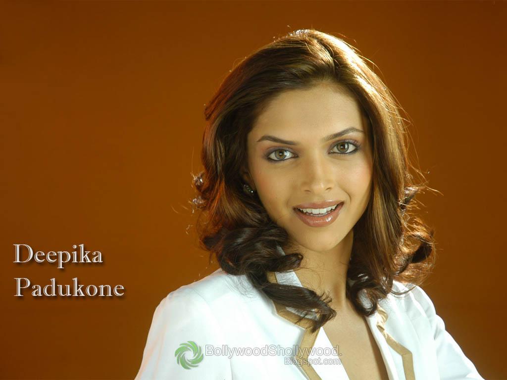 http://1.bp.blogspot.com/-4eWOtcxK1Ac/TmxyTu6oB0I/AAAAAAAAKps/pLByf6zxmGY/s1600/Deepika-padukone-wallpaper-of-shirt-1024x768.jpg