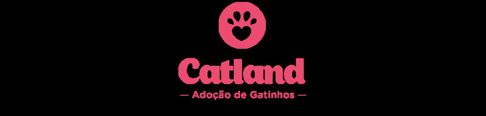 Catland - Adoção de gatinhos