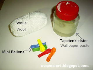 woolen ball 01     wesens-art.blogspot.com