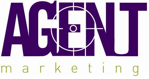 marketing agent Gallery