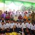 Sekolah Islam Terpadu Ciptakan Generasi Religius, Bertaqwa, dan Berilmu