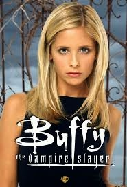 Assistir Buffy The Vampire Slayer 4 Temporada Dublado e Legendado