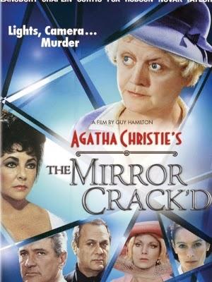 Tấm Gương Vỡ - The Mirror Crack&#39d