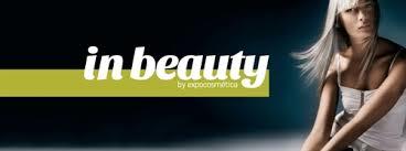In Beauty e Lisboa Design Show - Moda estética e beleza