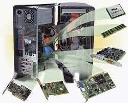 Cara Membersihkan CPU komputer dari debu