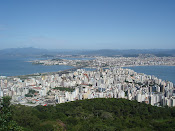Florianpolis&amp; Santa Catarina