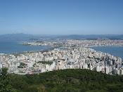 Florianópolis& Santa Catarina