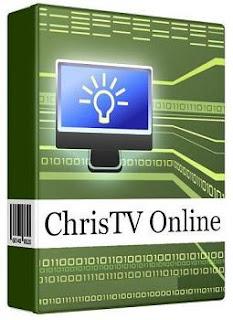 ChrisTV Online Premium Edition 7.75 Multilanguage