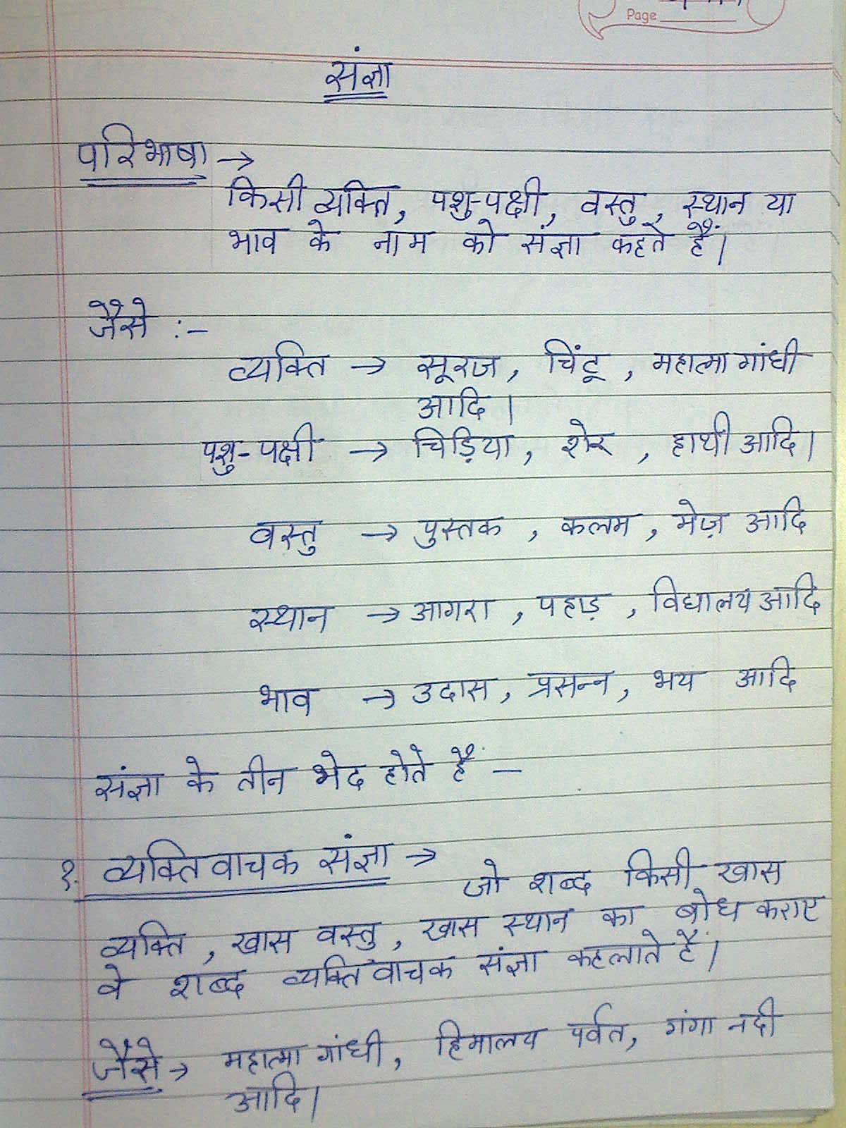 Stars of pis ahmedabad std iii august 2015 for Koi 5 anopcharik patra